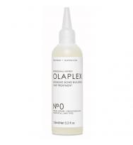Olaplex No. 0 Intensive Bond Building Treatment 150ml
