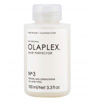 Olaplex No. 3 Hair Treatment 100ML