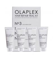Olaplex Hair Repair Kit