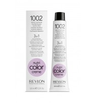 NUTRI COLOR CREME 1002 tube 100 ML