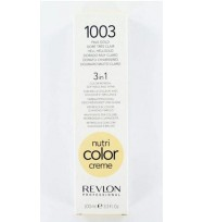 NUTRI COLOR CREME 1003 tube 100 ML