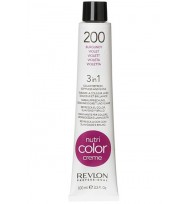 NUTRI COLOR CREME 200 tube 100 ML