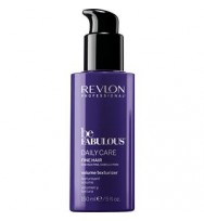 BE FABULOUS VOLUME TEXTURIZER 150 ML