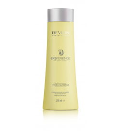 EKSPERIENCE HYDRO NUTRITIVE HYDRATING HAIR CLEANSER 250 ml